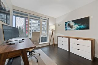 """Photo 7: 616 1372 SEYMOUR Street in Vancouver: Downtown VW Condo for sale in """"The Mark"""" (Vancouver West)  : MLS®# R2431692"""
