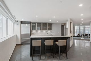 """Photo 18: 616 1372 SEYMOUR Street in Vancouver: Downtown VW Condo for sale in """"The Mark"""" (Vancouver West)  : MLS®# R2431692"""