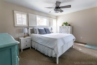 Photo 13: SERRA MESA House for sale : 4 bedrooms : 2386 Ron Way in San Diego