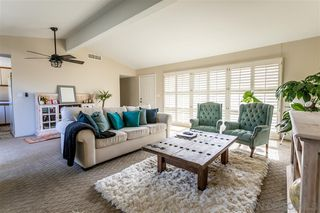 Photo 4: SERRA MESA House for sale : 4 bedrooms : 2386 Ron Way in San Diego