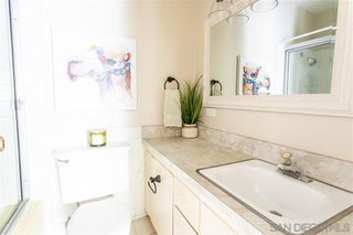 Photo 19: SERRA MESA House for sale : 4 bedrooms : 2386 Ron Way in San Diego