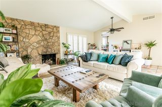 Photo 6: SERRA MESA House for sale : 4 bedrooms : 2386 Ron Way in San Diego
