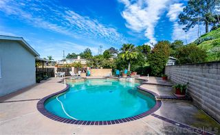 Photo 20: SERRA MESA House for sale : 4 bedrooms : 2386 Ron Way in San Diego