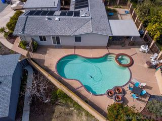 Photo 21: SERRA MESA House for sale : 4 bedrooms : 2386 Ron Way in San Diego