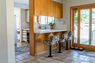 Photo 10: SERRA MESA House for sale : 4 bedrooms : 2386 Ron Way in San Diego