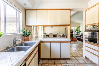 Photo 8: SERRA MESA House for sale : 4 bedrooms : 2386 Ron Way in San Diego