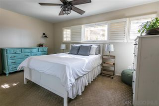 Photo 14: SERRA MESA House for sale : 4 bedrooms : 2386 Ron Way in San Diego