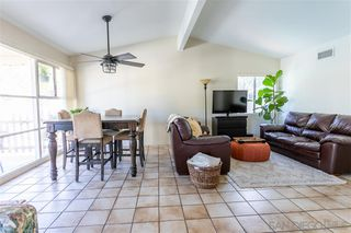 Photo 11: SERRA MESA House for sale : 4 bedrooms : 2386 Ron Way in San Diego