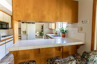 Photo 9: SERRA MESA House for sale : 4 bedrooms : 2386 Ron Way in San Diego
