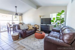 Photo 12: SERRA MESA House for sale : 4 bedrooms : 2386 Ron Way in San Diego