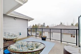 Photo 12: 18819 124A Avenue in Pitt Meadows: Central Meadows House for sale : MLS®# R2435832
