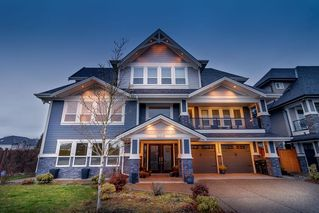 Photo 2: 18819 124A Avenue in Pitt Meadows: Central Meadows House for sale : MLS®# R2435832