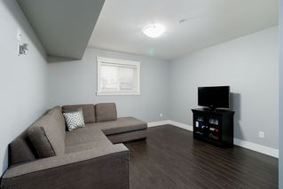 Photo 18: 18819 124A Avenue in Pitt Meadows: Central Meadows House for sale : MLS®# R2435832