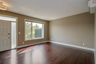 Photo 10: 7818 MAY Link in Edmonton: Zone 14 Townhouse for sale : MLS®# E4190106