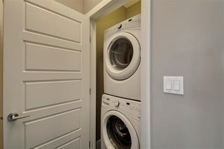 Photo 19: 7818 MAY Link in Edmonton: Zone 14 Townhouse for sale : MLS®# E4190106