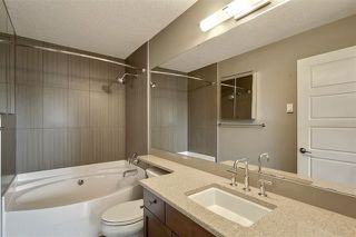 Photo 14: 7818 MAY Link in Edmonton: Zone 14 Townhouse for sale : MLS®# E4190106