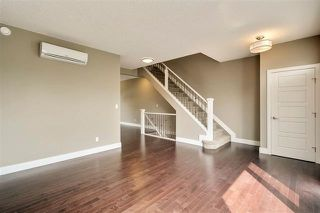 Photo 8: 7818 MAY Link in Edmonton: Zone 14 Townhouse for sale : MLS®# E4190106