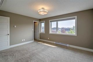 Photo 12: 7818 MAY Link in Edmonton: Zone 14 Townhouse for sale : MLS®# E4190106