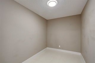 Photo 21: 7818 MAY Link in Edmonton: Zone 14 Townhouse for sale : MLS®# E4190106