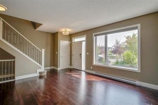 Photo 9: 7818 MAY Link in Edmonton: Zone 14 Townhouse for sale : MLS®# E4190106
