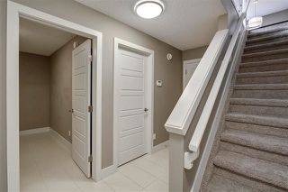 Photo 20: 7818 MAY Link in Edmonton: Zone 14 Townhouse for sale : MLS®# E4190106