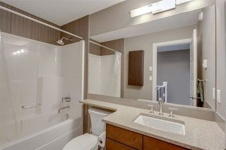 Photo 18: 7818 MAY Link in Edmonton: Zone 14 Townhouse for sale : MLS®# E4190106