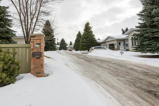 Photo 29: 106 Heritage Villas: Leduc House Half Duplex for sale : MLS®# E4190197