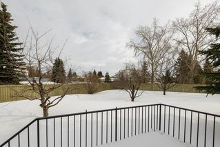 Photo 30: 106 Heritage Villas: Leduc House Half Duplex for sale : MLS®# E4190197