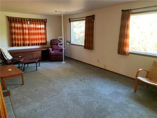 Photo 15: 615 Townsend Avenue in Winnipeg: Fort Richmond Residential for sale (1K)  : MLS®# 202009710