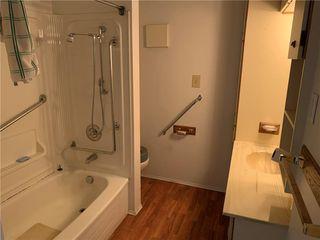 Photo 8: 615 Townsend Avenue in Winnipeg: Fort Richmond Residential for sale (1K)  : MLS®# 202009710