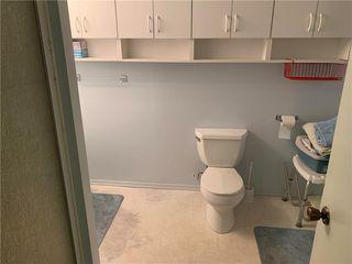 Photo 13: 615 Townsend Avenue in Winnipeg: Fort Richmond Residential for sale (1K)  : MLS®# 202009710
