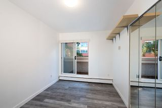 Photo 13: 50 870 W 7TH Avenue in Vancouver: Fairview VW Townhouse for sale (Vancouver West)  : MLS®# R2454998