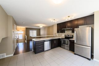 Photo 10: 1 4850 TERWILLEGAR Common in Edmonton: Zone 14 Townhouse for sale : MLS®# E4197193