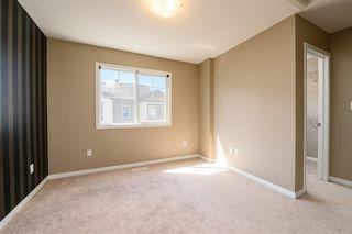 Photo 20: 1 4850 TERWILLEGAR Common in Edmonton: Zone 14 Townhouse for sale : MLS®# E4197193