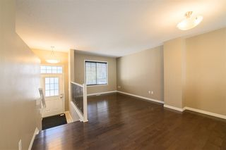 Photo 6: 1 4850 TERWILLEGAR Common in Edmonton: Zone 14 Townhouse for sale : MLS®# E4197193