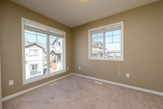 Photo 15: 1 4850 TERWILLEGAR Common in Edmonton: Zone 14 Townhouse for sale : MLS®# E4197193