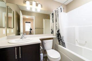 Photo 14: 1 4850 TERWILLEGAR Common in Edmonton: Zone 14 Townhouse for sale : MLS®# E4197193
