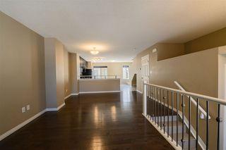 Photo 8: 1 4850 TERWILLEGAR Common in Edmonton: Zone 14 Townhouse for sale : MLS®# E4197193