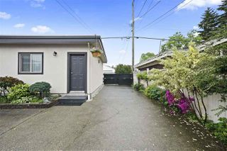 Photo 35: 6862 KILLARNEY Street in Vancouver: Killarney VE House for sale (Vancouver East)  : MLS®# R2457258