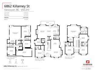 Photo 37: 6862 KILLARNEY Street in Vancouver: Killarney VE House for sale (Vancouver East)  : MLS®# R2457258