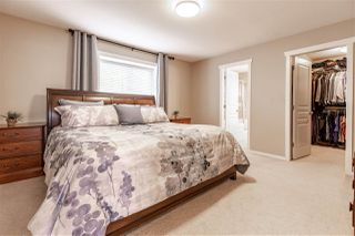 "Photo 30: 6579 207 Street in Langley: Langley City House for sale in ""Berkshire"" : MLS®# R2461764"