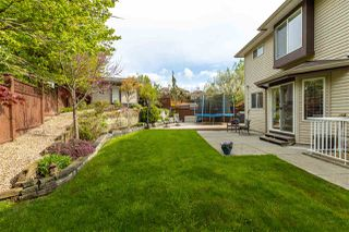 "Photo 2: 6579 207 Street in Langley: Langley City House for sale in ""Berkshire"" : MLS®# R2461764"