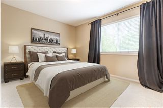 "Photo 29: 6579 207 Street in Langley: Langley City House for sale in ""Berkshire"" : MLS®# R2461764"
