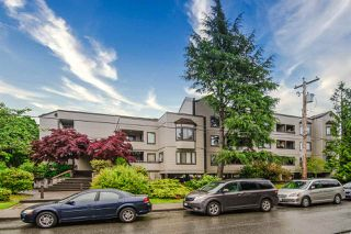 "Photo 38: 311 5224 204 Street in Langley: Langley City Condo for sale in ""Southwynde"" : MLS®# R2466950"
