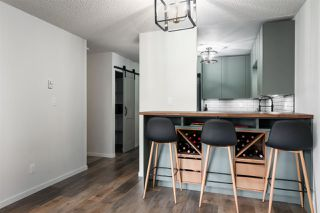 "Photo 6: 311 5224 204 Street in Langley: Langley City Condo for sale in ""Southwynde"" : MLS®# R2466950"