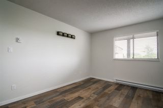 "Photo 19: 311 5224 204 Street in Langley: Langley City Condo for sale in ""Southwynde"" : MLS®# R2466950"