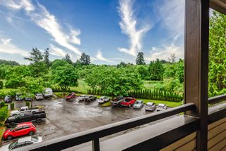 "Photo 14: 311 5224 204 Street in Langley: Langley City Condo for sale in ""Southwynde"" : MLS®# R2466950"