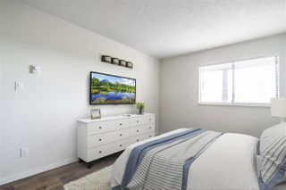 "Photo 18: 311 5224 204 Street in Langley: Langley City Condo for sale in ""Southwynde"" : MLS®# R2466950"