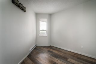 "Photo 25: 311 5224 204 Street in Langley: Langley City Condo for sale in ""Southwynde"" : MLS®# R2466950"