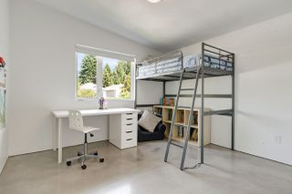 Photo 12: 2211 LARSON Crescent in North Vancouver: Central Lonsdale House for sale : MLS®# R2468206